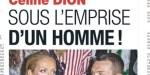 Céline Dion, sous l'emprise de Pepe Munoz - C'est ridicule, sa réponse en photo
