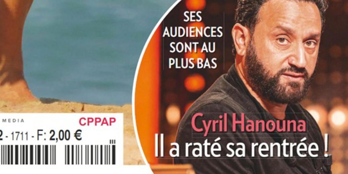 cyril-hanouna-a-rate-sa-rentree-ses-audiences-au-plus-bas