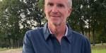 Denis Brogniart, gros malaise à Koh-Lanta, l'aveu d'Adrien éliminé