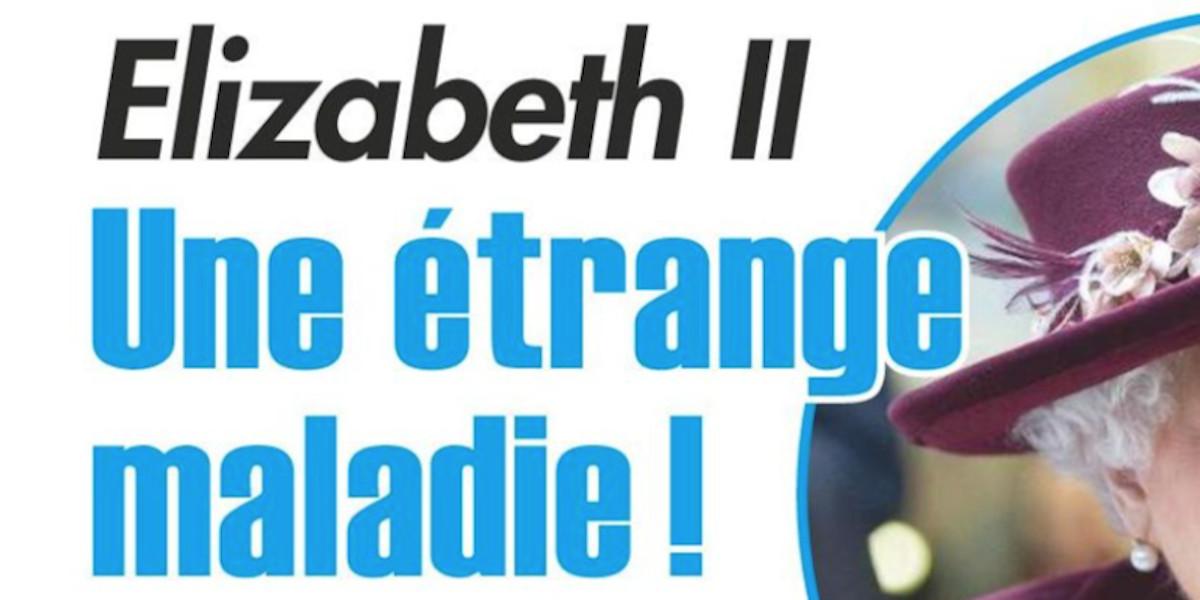 elizabeth-2-etrange-maladie-paralysie-langoisse-de-kate-middleton-william