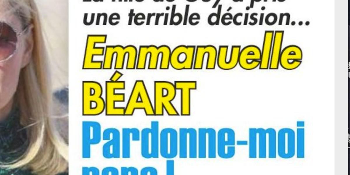 emmanuelle-beart-une-decision-terrible-pardonne-moi-papa