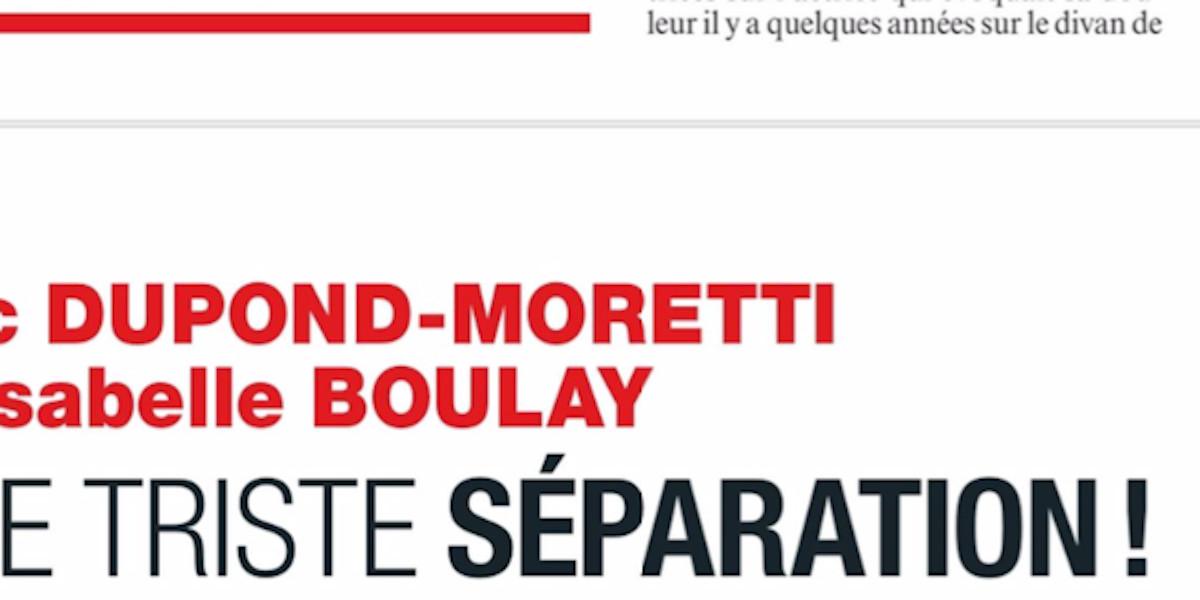 eric-dupond-moretti-serieuse-avec-isabelle-boulay-il-regle-ses-comptes-sur-france-2