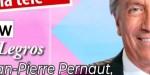 """Jacques Legros, """"coup sournois"""" contre Jean-Pierre Pernaut déprimé"""