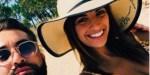 Kendji Girac, Soraya Miranda enceinte et fière - Réjouissante nouvelle sur TF1 (photo)