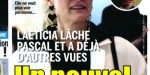 Laeticia Hallyday, Pascal largué, nouvel amant, mise en point en photo)