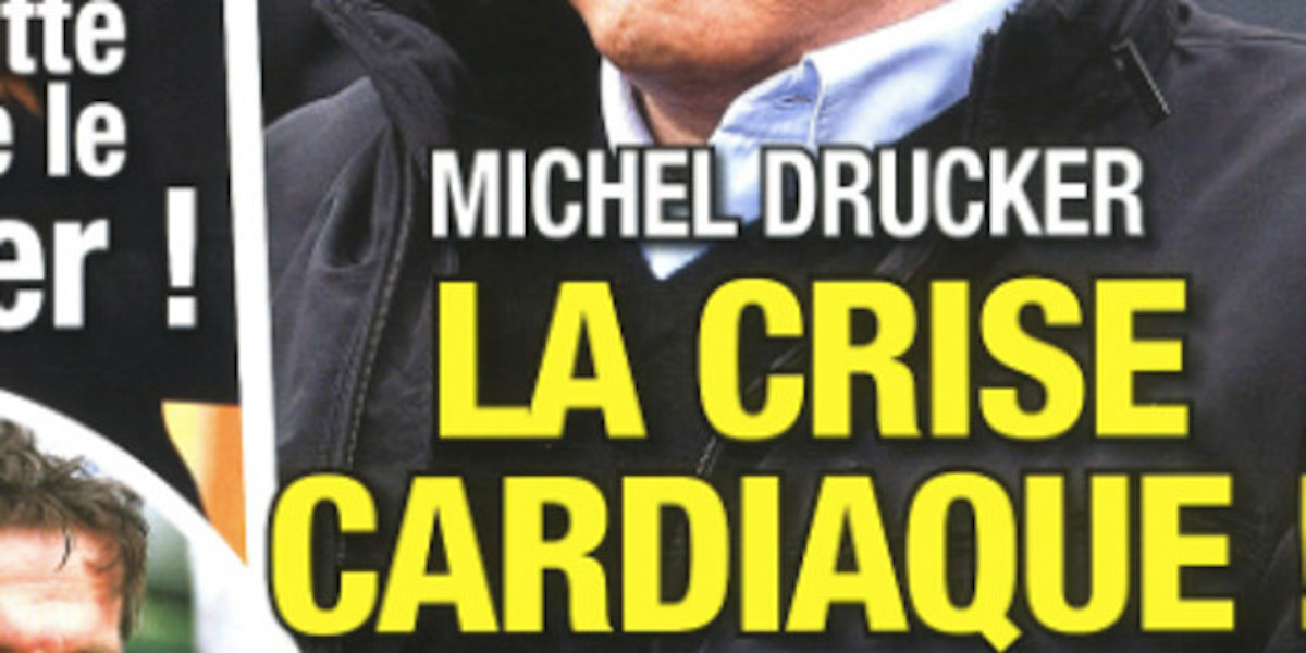 michel-drucker-delicate-operation-chirurgicale-infarctus