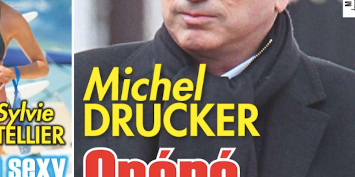michel-drucker-intervention-en-urgence-hernie-coeur-la-verite-sur-ses-ennuis-de-sante