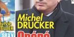 Michel Drucker, intervention en urgence,  hernie, coeur, la vérité sur ses ennuis de santé