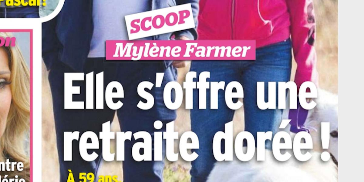 mylene-farmer-retraite-doree-a-59-ans-elle-change-de-vie-avec-benoit-photo