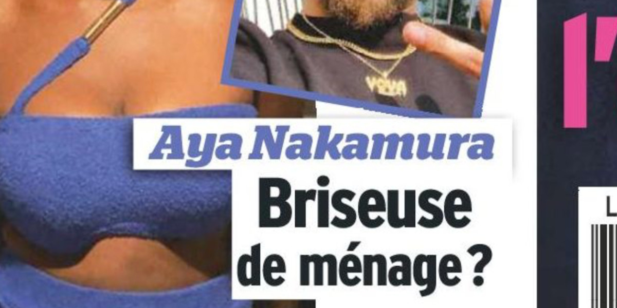 aya-nakamura-en-couple-avec-vladimir-briseuse-de-menage