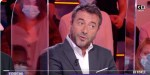 Bernard Montiel, affabulations, jalousies, la salve de Laeticia Hallyday (vidéo)