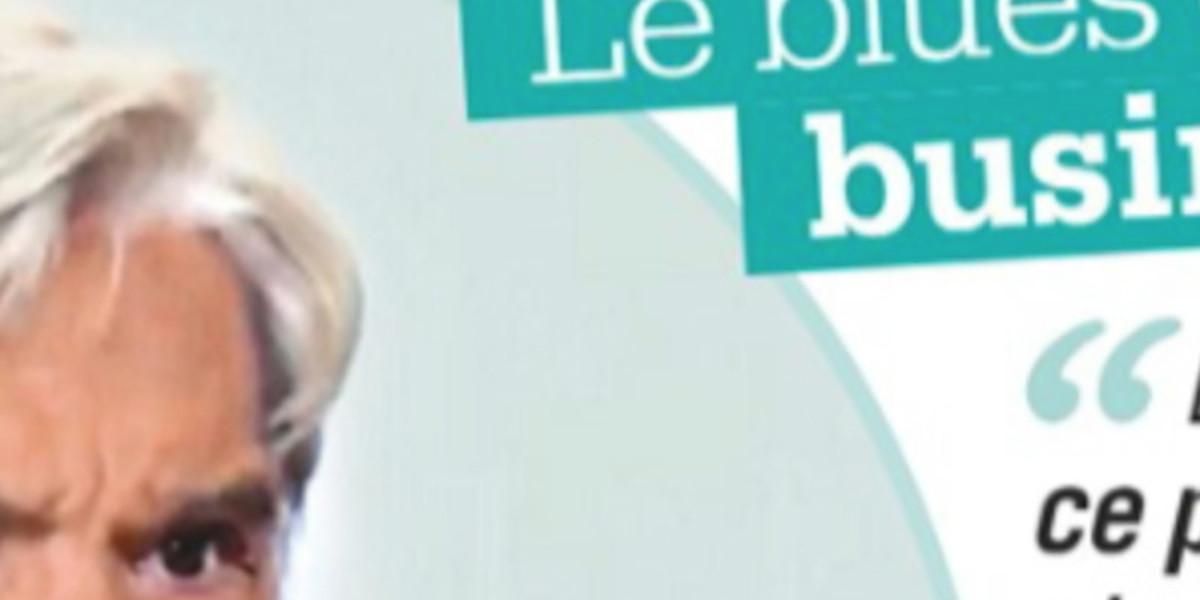 bernard-tapie-double-cancer-voix-inaudible-geste-desespere-au-tribunal