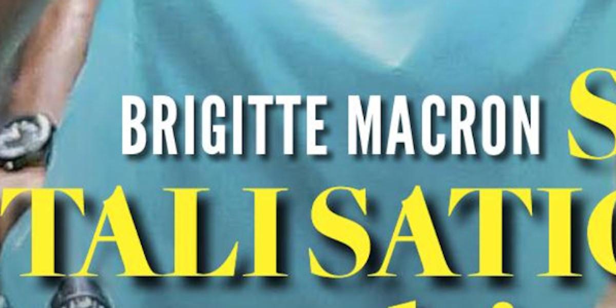 brigitte-macron-agacee-par-le-president-le-coup-de-main-des-conseillers-de-elysee
