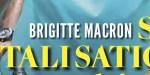 Brigitte Macron agacée par le Président - Le coup de main des conseillers de l'Elysée