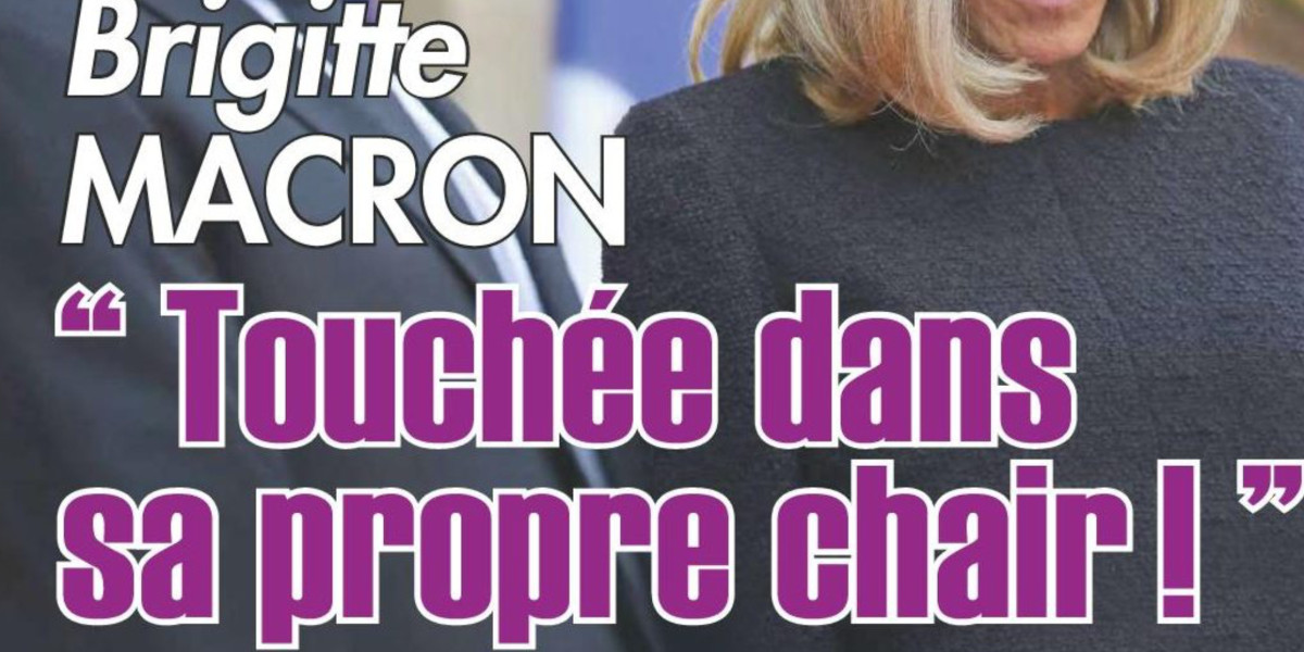 brigitte-macron-drame-a-lelysee-touchee-dans-sa-propre-chair