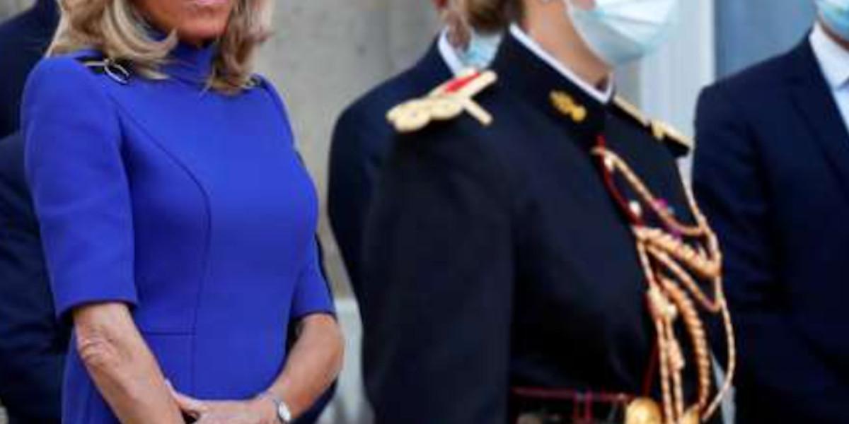 brigitte-macron-fiere-du-president-replique-cinglante-erdogan
