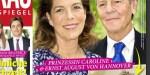 Caroline de Monaco affectée par les déboires d'Ernst August - Sa surprenante réponse (photo)