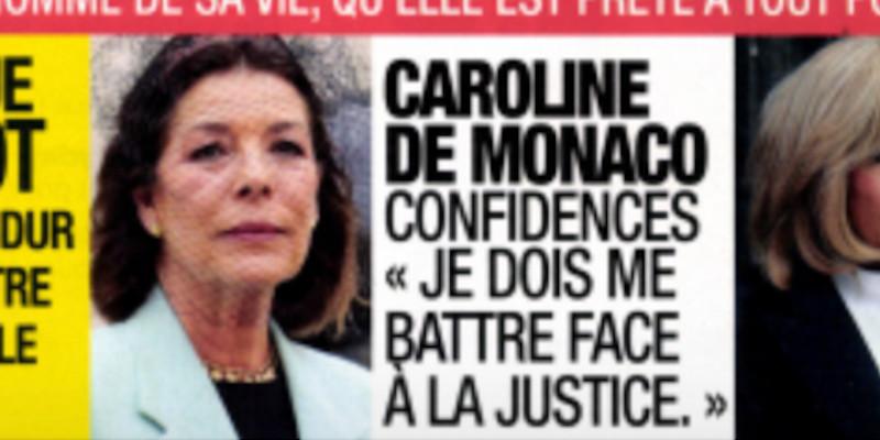 caroline-de-monaco-face-a-la-justice-temoignage-trouble-d-ernst-august-de-hanovre