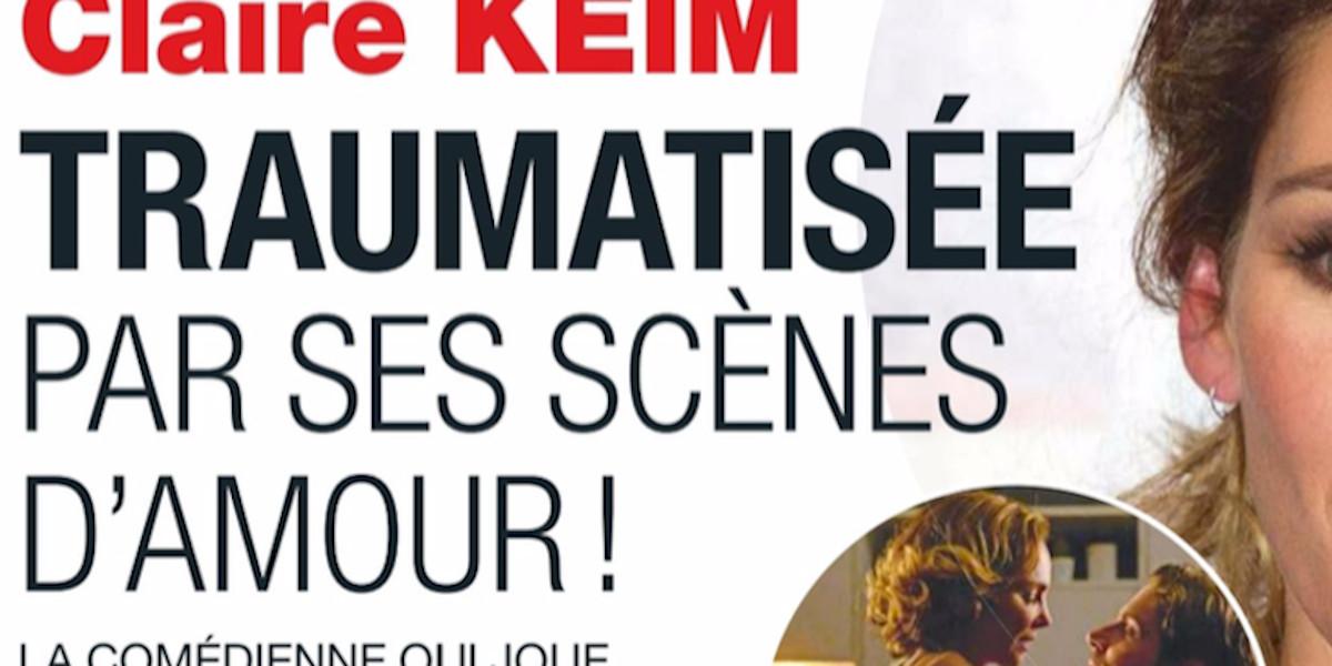 claire-keim-traumatisee-ses-scenes-amour-tom-leeb