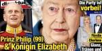 Elizabeth II, prince Philipp, coup dur à Sandringham, abandonnés par leurs employés
