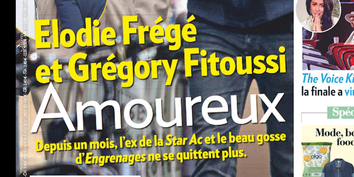 elodie-frege-et-gregory-ne-se-quittent-plus-depuis-un-mois