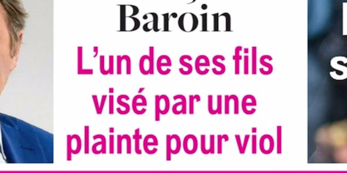 francois-baroin-ses-fils-vise-par-une-plainte-pour-viol.jpg