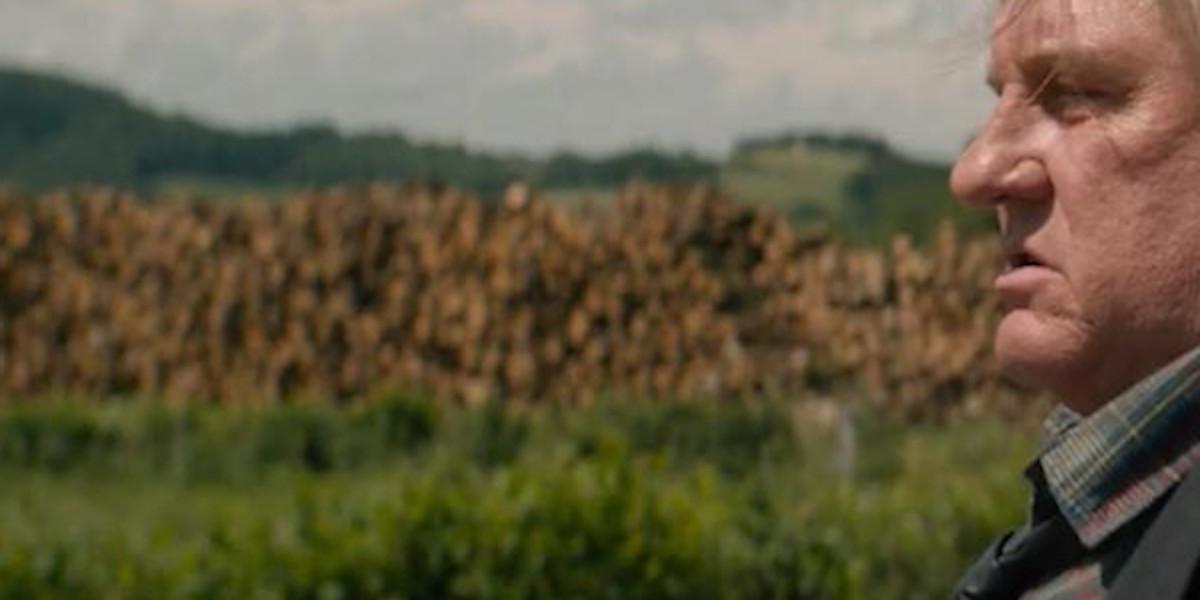 gerard-depardieu-intrigante-confession-sur-la-mort-quelle-chiotte