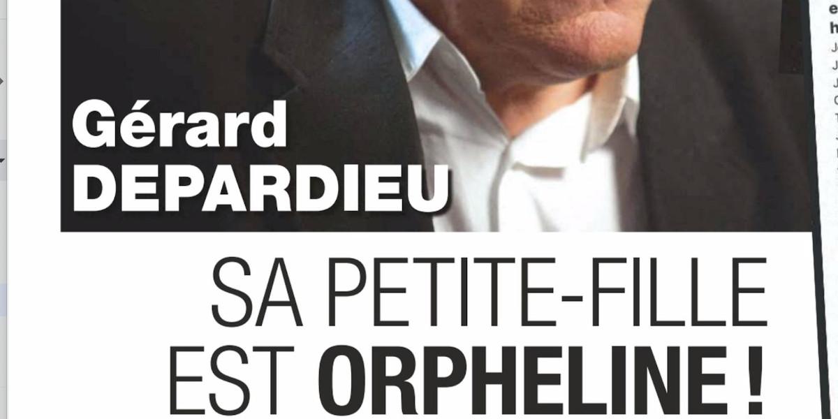gerard-depardieu-un-pilier-sa-grande-promesse-a-sa-petite-fille-orpheline