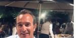 Jean Dujardin, Alexandra Lamy, le bonheur, réjouissante annonce d'Isabelle Camus (photo)