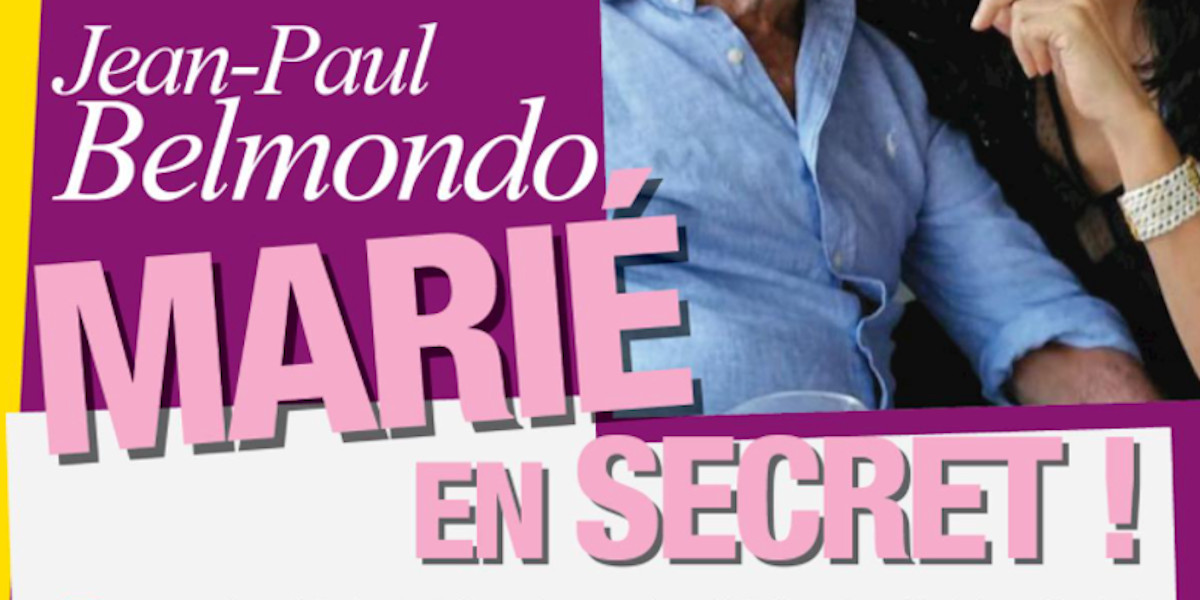 jean-paul-belmondo-carlos-sato-mayor-mariage-secret-la-verite-eclate