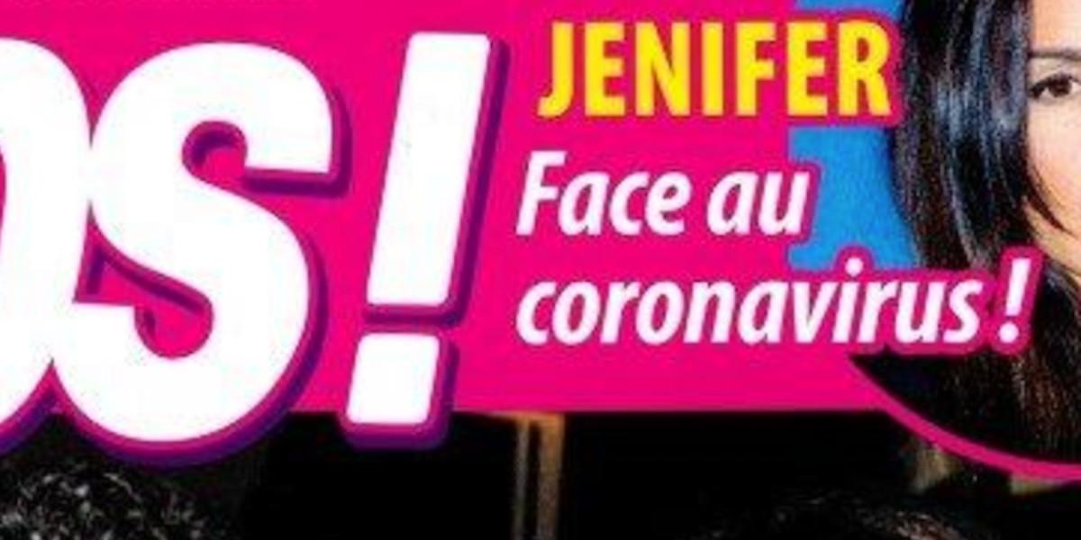 jenifer-grossesse-compliquee-par-le-coronavirus