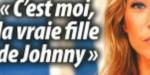 "Joy et Jade Hallyday ""anéanties"" par l'attaque gratuite de Laura Smet, confidence trouble"
