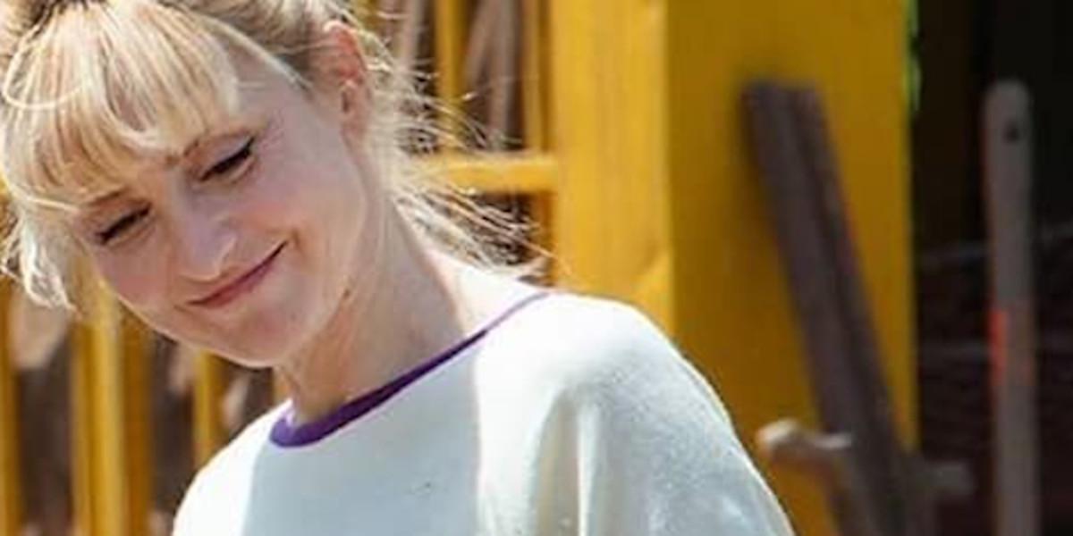 julie-gayet-inquiete-pour-francois-hollande-une-humiliante-nouvelle