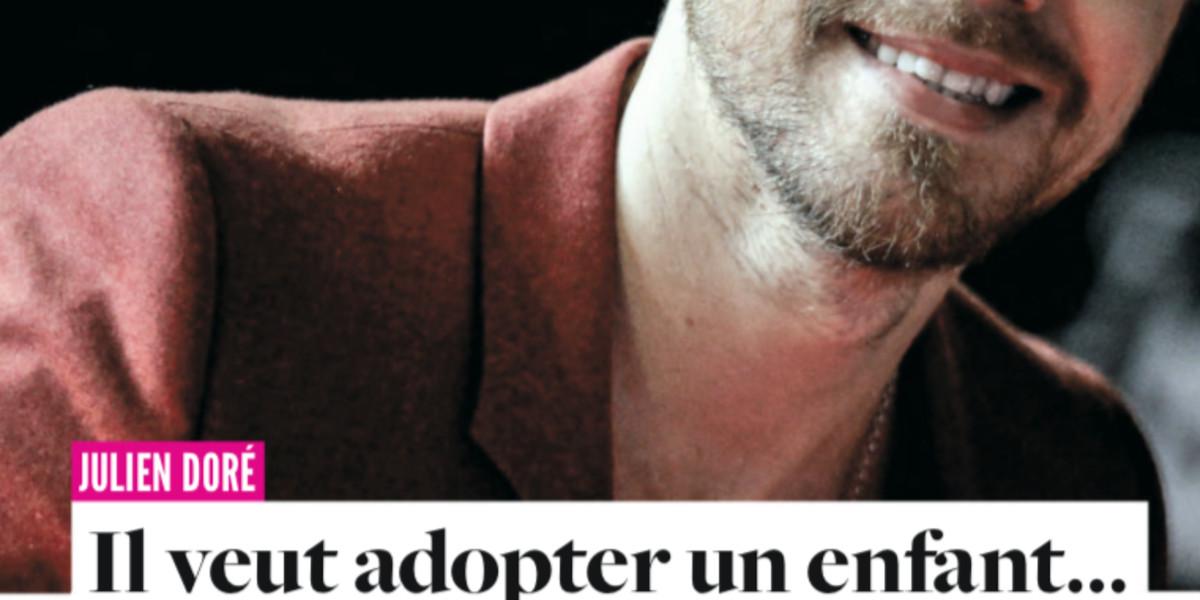 julien-dore-en-attendant-adoption-il-annonce-une-grande-nouvelle