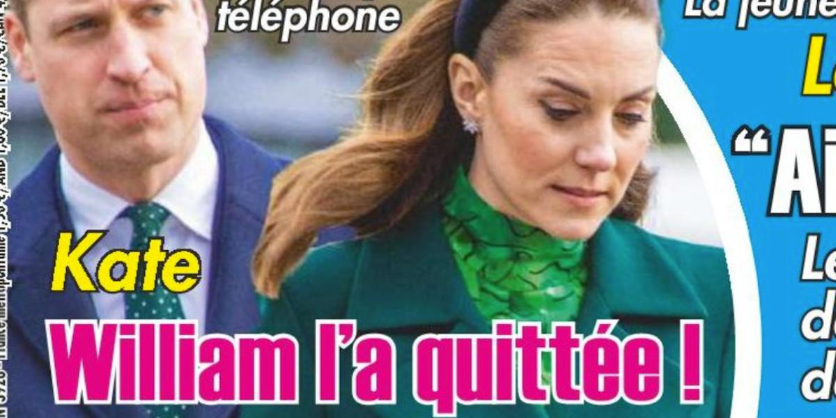 kate-middleton-une-sale-rupture-par-telephone-william-la-quittee