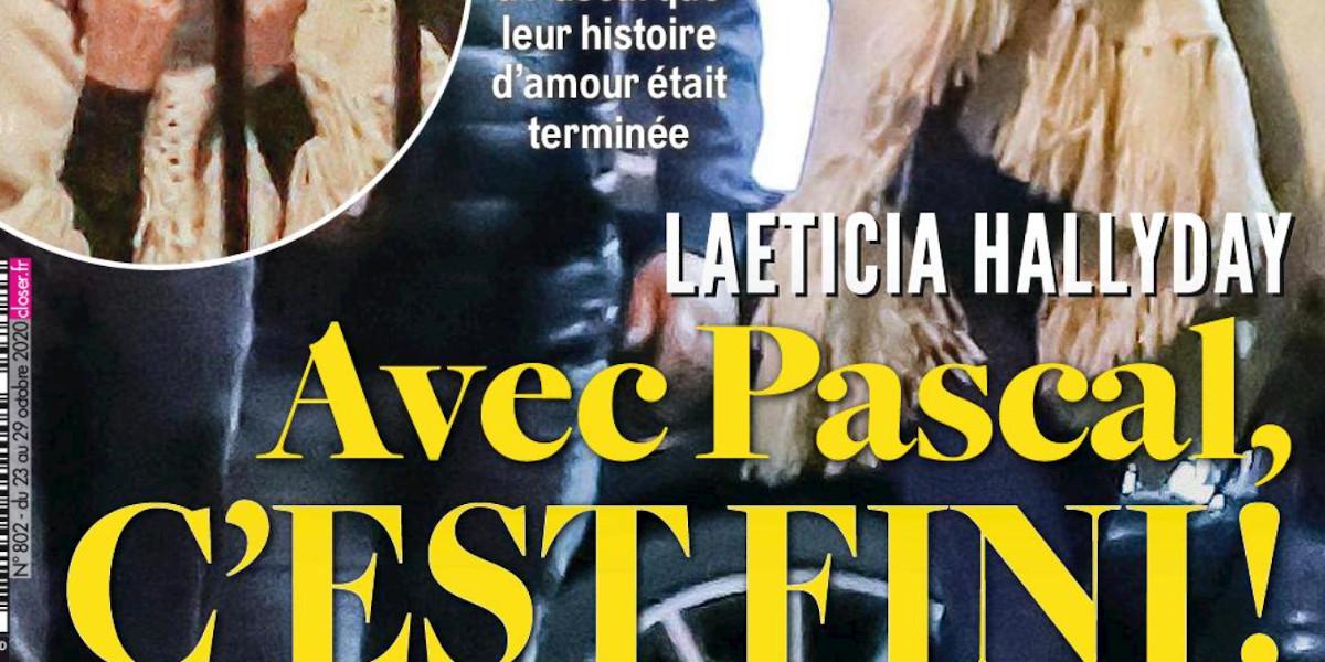 laeticia-hallyday-fin-histoire-avec-pascal-un-autre-homme-dans-sa-vie