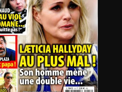 laeticia-hallyday-plus-mal-son-homme-mene-une-double-vie