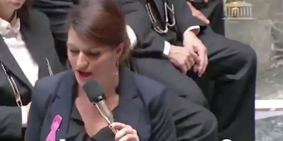 marlene-schiappa-rabaissee-en-public-sa-replique-cash-a-jean-luc-melenchon-humiliant