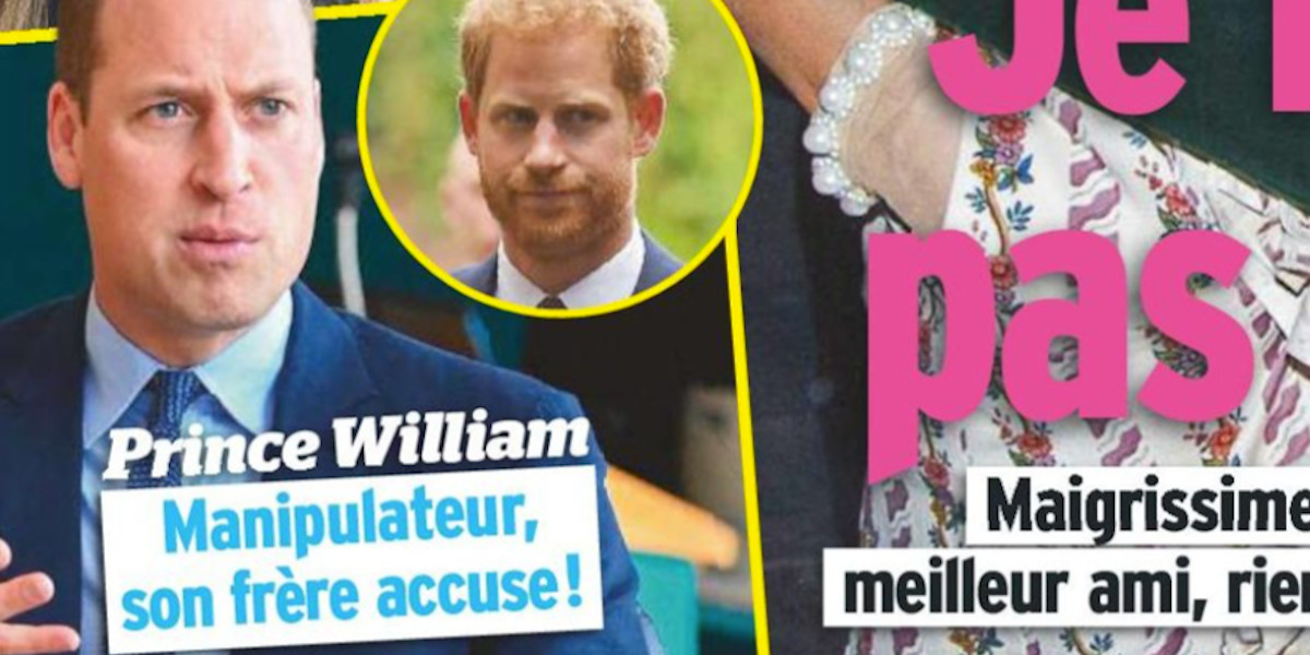 meghan-markle-prince-harry-manipulateur-accusation-choc-contre-le-prince-william