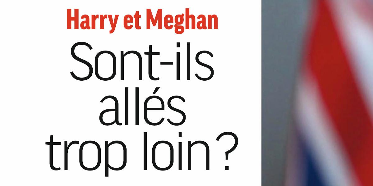 meghan-markle-prince-harry-punis-par-elizabeth-2-sa-resolution