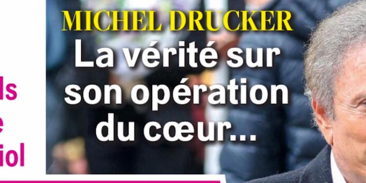 michel-drucker-frissons-transpiration-excessive-sa-rentree-sur-france-2-est-annulee