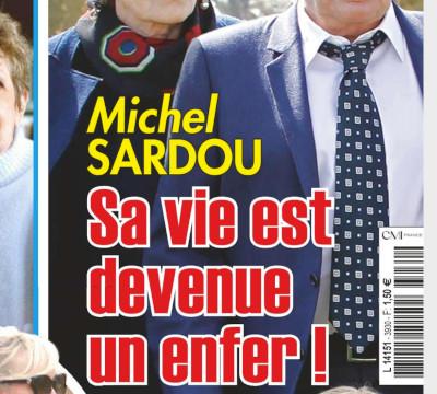 michel-sardou-en-couple-avec-anne-marie-perier-sa-vie-est-devenue-un-cauchemar