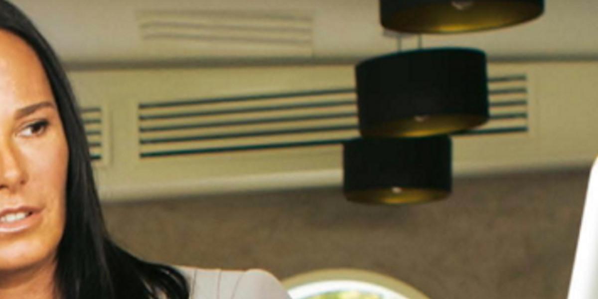 nathalie-marquay-reglement-de-compte-avec-laurent-ruquier-la-vraie-raison-de-la-brouille