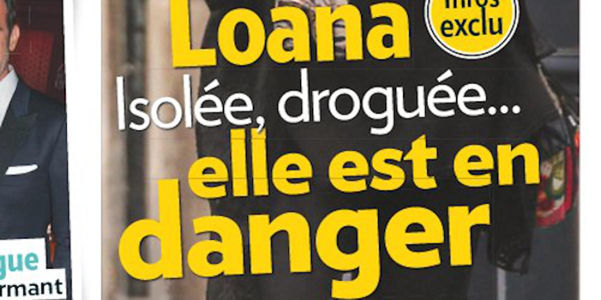 loana-isolee-et-droguee-elle-est-en-danger-ses-proches-craignent-le-pire