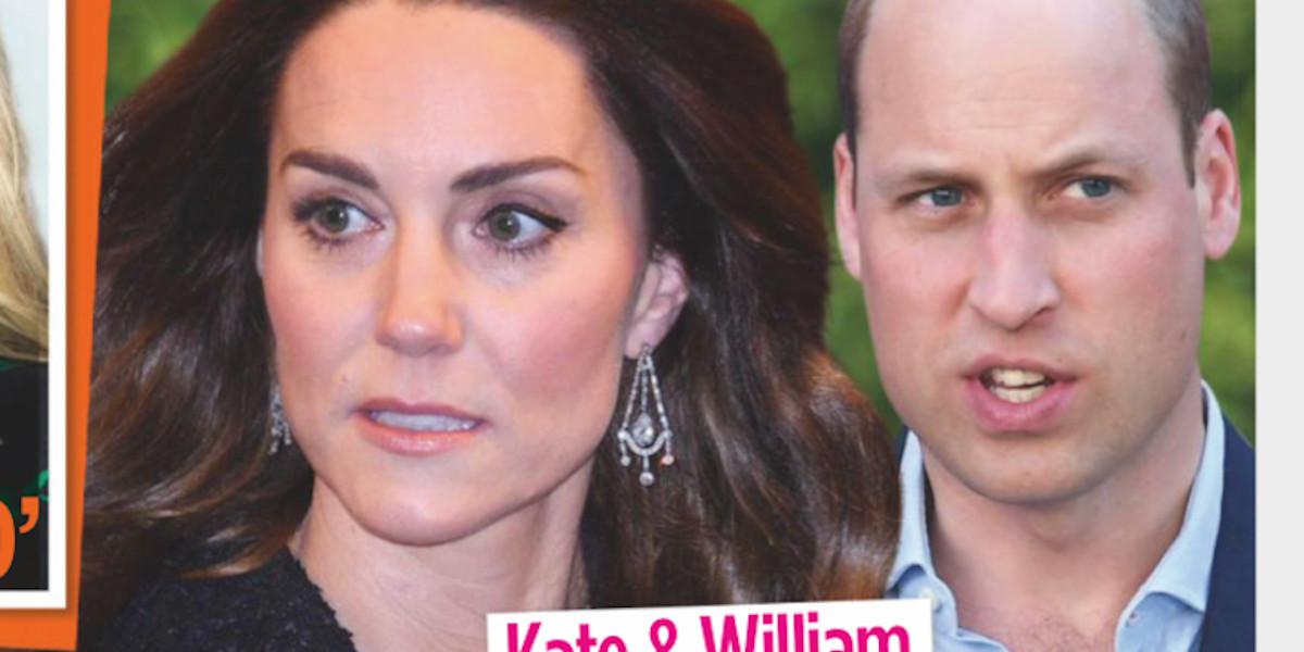 prince-william-kate-middleton-taupe-pour-le-compte-de-meghan-markle-leur-decision