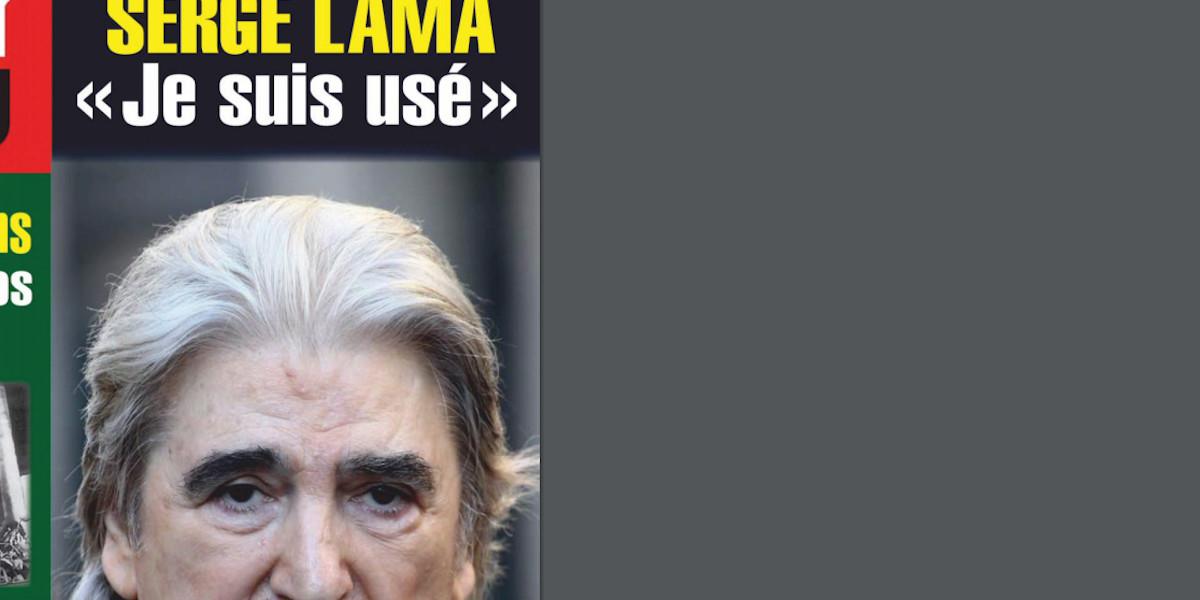 serge-lama-insoutenables-douleurs-il-jette-leponge-apres-55-ans-de-carriere