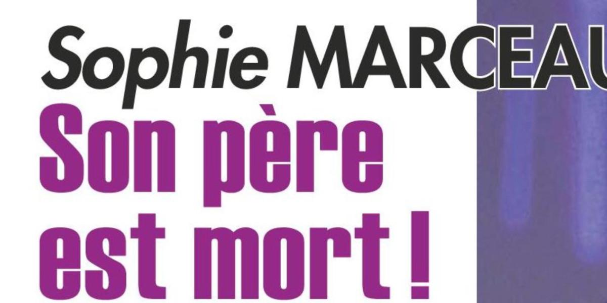 sophie-marceau-son-pere-est-mort