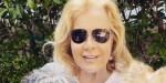 Sylvie Vartan fâchée - étonnant faux-pas chez Jean-Luc Reichmann