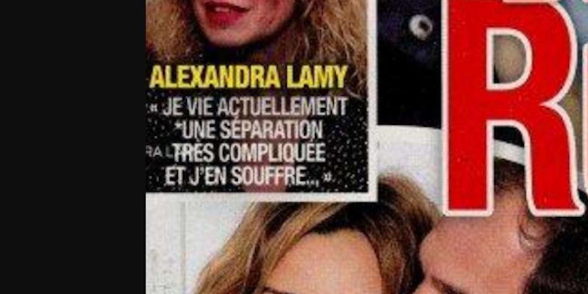 alexandra-lamy-rupture-compliquee-consolee-par-melanie-doutey-son-message