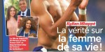 Alicia Alyies, revanche sur Kylian Mbappé - Benjamin Pavard lui fait perdre la tête (photo)